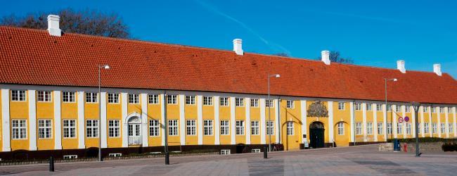 Kaalund Kloster